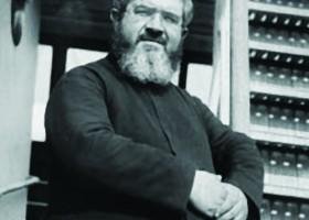 Padre Semeria e Unità d'Italia