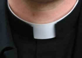 Perù, i primi due sacerdoti dalla nostra Casa di Formazione