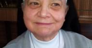 Ancelle. Sr Paola nuova Superiora Generale