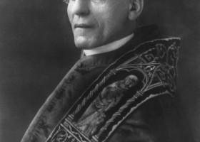 Maggio 1917