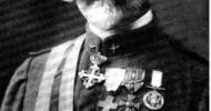 Gennaio 1917