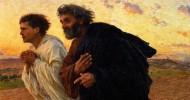 Discepoli in Cammino, Preghiera per i Laici